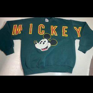 Vintage Mickey Disney